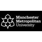 https://studyabroadconsultants.org/wp-content/uploads/2020/10/manchester-metropolitan-university-into-uk_5f84218b1b36e.jpeg
