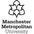https://studyabroadconsultants.org/wp-content/uploads/2020/10/manchester-metropolitan-university_5f86ade949a33.jpeg