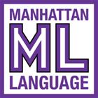 https://studyabroadconsultants.org/wp-content/uploads/2020/10/manhattan-language_5f8421a5c9ecf.jpeg