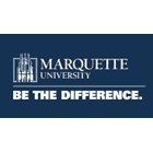 https://studyabroadconsultants.org/wp-content/uploads/2020/10/marquette-university_5f8421db88fc8.jpeg