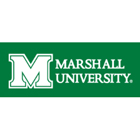 https://studyabroadconsultants.org/wp-content/uploads/2020/10/marshall-university-into-usa_5f8421e900353.jpeg