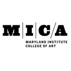 https://studyabroadconsultants.org/wp-content/uploads/2020/10/maryland-institute-college-of-art_5f8421f713ee4.jpeg