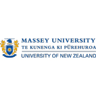 https://studyabroadconsultants.org/wp-content/uploads/2020/10/massey-university_5f86aea22d1ec.jpeg