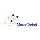 https://studyabroadconsultants.org/wp-content/uploads/2020/10/mater-christi-college_5f84223d4a968.jpeg