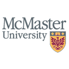 https://studyabroadconsultants.org/wp-content/uploads/2020/10/mcmaster-university_5f8422683935f.jpeg