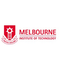 https://studyabroadconsultants.org/wp-content/uploads/2020/10/melbourne-institute-of-technology-mit_5f84228493b68.jpeg