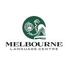https://studyabroadconsultants.org/wp-content/uploads/2020/10/melbourne-language-centre_5f842293278c6.jpeg