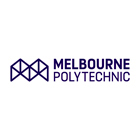 https://studyabroadconsultants.org/wp-content/uploads/2020/10/melbourne-polytechnic_5f86af13b6cc3.jpeg
