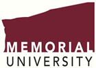 https://studyabroadconsultants.org/wp-content/uploads/2020/10/memorial-university-of-newfoundland_5f8422afb5ba2.jpeg