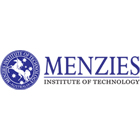 https://studyabroadconsultants.org/wp-content/uploads/2020/10/menzies-institute-of-technology_5f8422bcd0006.jpeg