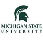 https://studyabroadconsultants.org/wp-content/uploads/2020/10/michigan-state-university_5f8422ea89236.jpeg