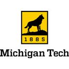 https://studyabroadconsultants.org/wp-content/uploads/2020/10/michigan-technological-university_5f8422f7f2987.jpeg