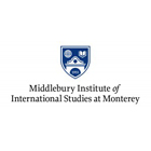 https://studyabroadconsultants.org/wp-content/uploads/2020/10/middlebury-institute-of-international-studies-at-monterey_5f84230542baf.jpeg