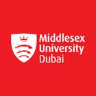 https://studyabroadconsultants.org/wp-content/uploads/2020/10/middlesex-university-dubai-campus_5f842321b90d9.jpeg