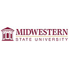 https://studyabroadconsultants.org/wp-content/uploads/2020/10/midwestern-state-university_5f84233ce8270.jpeg