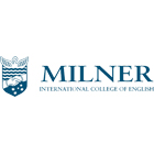 https://studyabroadconsultants.org/wp-content/uploads/2020/10/milner-international-college-of-english_5f84234a75672.jpeg