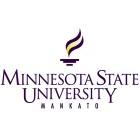 https://studyabroadconsultants.org/wp-content/uploads/2020/10/minnesota-state-university-mankato_5f84235972c9d.jpeg