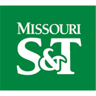 https://studyabroadconsultants.org/wp-content/uploads/2020/10/missouri-university-of-science-and-technology_5f84238543ddb.jpeg