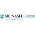 https://studyabroadconsultants.org/wp-content/uploads/2020/10/monash-professional-pathways_5f8423afc9744.jpeg