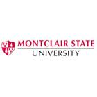 https://studyabroadconsultants.org/wp-content/uploads/2020/10/montclair-state-university_5f8423f85d245.jpeg