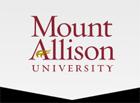 https://studyabroadconsultants.org/wp-content/uploads/2020/10/mount-allison-university_5f8424068501d.jpeg