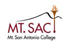 https://studyabroadconsultants.org/wp-content/uploads/2020/10/mt-san-antonio-college_5f842421a61f1.jpeg