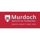 https://studyabroadconsultants.org/wp-content/uploads/2020/10/murdoch-institute-of-technology_5f84242f8af44.jpeg