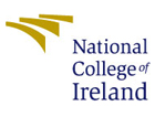 https://studyabroadconsultants.org/wp-content/uploads/2020/10/national-college-of-ireland_5f84245aee14f.jpeg