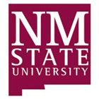 https://studyabroadconsultants.org/wp-content/uploads/2020/10/new-mexico-state-university_5f8424e876227.jpeg