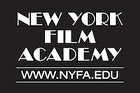 https://studyabroadconsultants.org/wp-content/uploads/2020/10/new-york-film-academy_5f8424f763a7d.jpeg