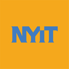 https://studyabroadconsultants.org/wp-content/uploads/2020/10/new-york-institute-of-technology_5f86b16a5231d.jpeg