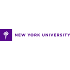 https://studyabroadconsultants.org/wp-content/uploads/2020/10/new-york-university_5f84252031dc1.jpeg