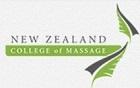 https://studyabroadconsultants.org/wp-content/uploads/2020/10/new-zealand-college-of-massage_5f84252e0c76e.jpeg
