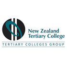 https://studyabroadconsultants.org/wp-content/uploads/2020/10/new-zealand-tertiary-college_5f84255722029.jpeg