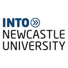 https://studyabroadconsultants.org/wp-content/uploads/2020/10/newcastle-university-into-uk_5f86b1e38f608.jpeg