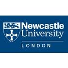https://studyabroadconsultants.org/wp-content/uploads/2020/10/newcastle-university-london-into-uk_5f84258f326df.jpeg