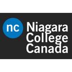 https://studyabroadconsultants.org/wp-content/uploads/2020/10/niagara-college_5f8425aa73d78.jpeg