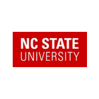 https://studyabroadconsultants.org/wp-content/uploads/2020/10/north-carolina-state-university-raleigh_5f8425c7a3c05.jpeg