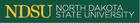https://studyabroadconsultants.org/wp-content/uploads/2020/10/north-dakota-state-university_5f8425d5d26ad.jpeg