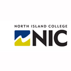 https://studyabroadconsultants.org/wp-content/uploads/2020/10/north-island-college_5f8425e34380b.jpeg
