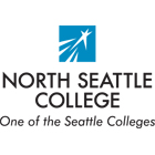 https://studyabroadconsultants.org/wp-content/uploads/2020/10/north-seattle-college_5f8425f141de8.jpeg