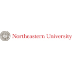 https://studyabroadconsultants.org/wp-content/uploads/2020/10/northeastern-university_5f86b27889d87.jpeg