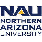 https://studyabroadconsultants.org/wp-content/uploads/2020/10/northern-arizona-university_5f86b2a3412cf.jpeg