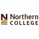 https://studyabroadconsultants.org/wp-content/uploads/2020/10/northern-college_5f86b2b259181.jpeg