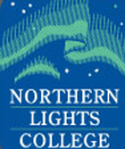 https://studyabroadconsultants.org/wp-content/uploads/2020/10/northern-lights-college_5f84267fc38c0.jpeg