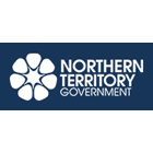 https://studyabroadconsultants.org/wp-content/uploads/2020/10/northern-territory-department-of-employment-education-and-training_5f84268e82647.jpeg