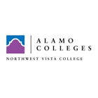 https://studyabroadconsultants.org/wp-content/uploads/2020/10/northwest-vista-college-alamo-colleges_5f8426c385c5e.jpeg