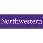 https://studyabroadconsultants.org/wp-content/uploads/2020/10/northwestern-university_5f8426d17fde0.jpeg