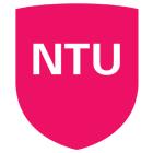https://studyabroadconsultants.org/wp-content/uploads/2020/10/nottingham-trent-university_5f86b3306415c.jpeg