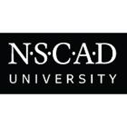 https://studyabroadconsultants.org/wp-content/uploads/2020/10/nova-scotia-college-of-art-and-design-nscad-university_5f8426f3d7102.jpeg